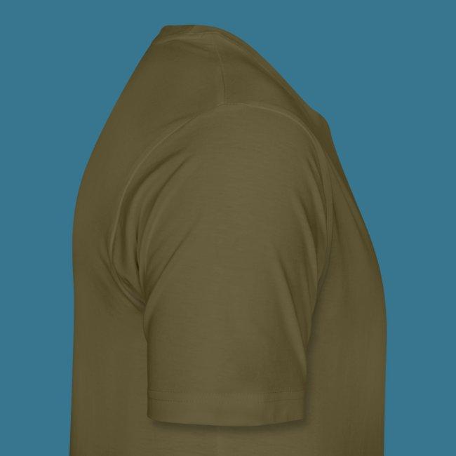WW-Camouflage
