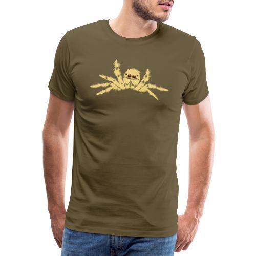 Sensory Session Special - Men's Premium T-Shirt