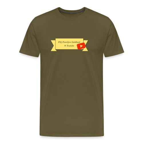 Adobe Post 20190226 095232 - Premium-T-shirt herr