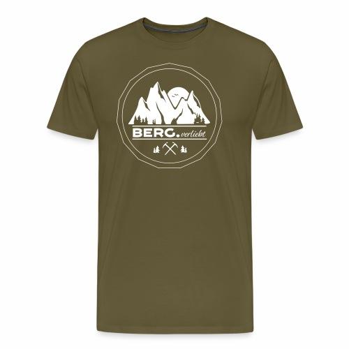 Special Edition - Männer Premium T-Shirt