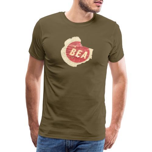 BEA - Men's Premium T-Shirt