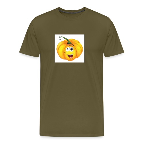 N.R SQUAD - Men's Premium T-Shirt