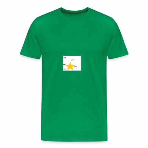 riosshop1 2 - Männer Premium T-Shirt