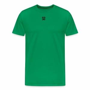 Sideral space - Camiseta premium hombre