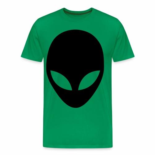 Alien 1 - T-shirt Premium Homme