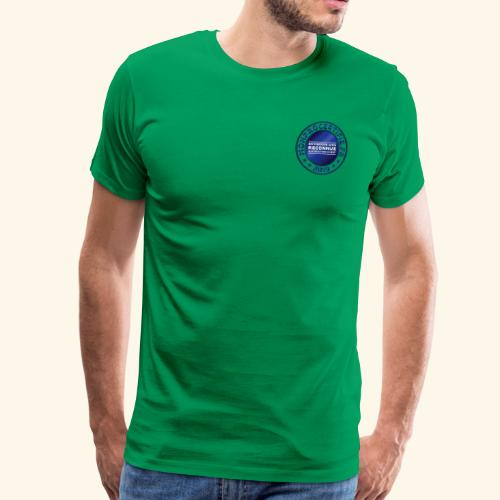MONPROCERTIFIE - T-shirt Premium Homme