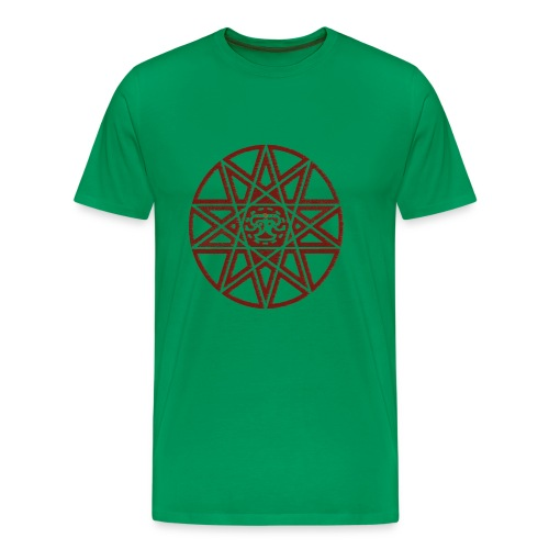 Between You and I CCR - Men's Premium T-Shirt