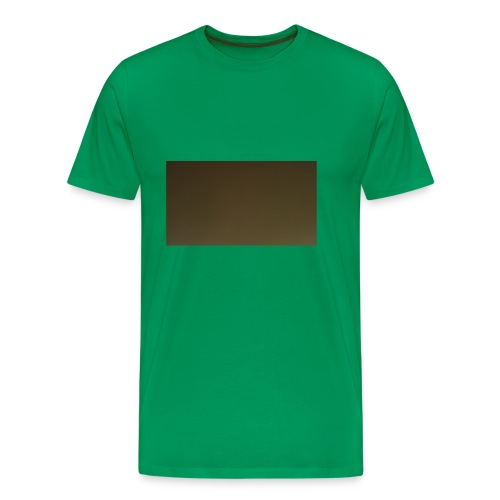 NiceHoodie - Männer Premium T-Shirt