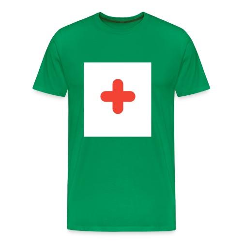 1463822394674 - Premium-T-shirt herr