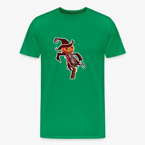 Jack - Camiseta premium hombre