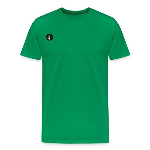 T-SHIRT team bridou - T-shirt Premium Homme
