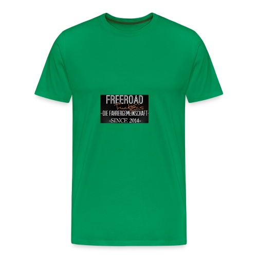 14717198 1829693570578264 6804151749044749879 n - Männer Premium T-Shirt