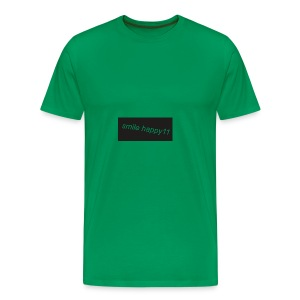 logo_merch - Men's Premium T-Shirt