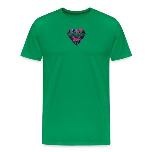 sustran 23 - Camiseta premium hombre