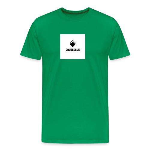 IMG_20160529_153758 - Maglietta Premium da uomo