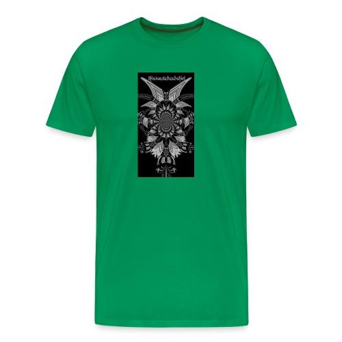tineb5 jpg - Men's Premium T-Shirt