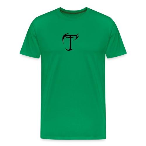1504346201389 - Männer Premium T-Shirt