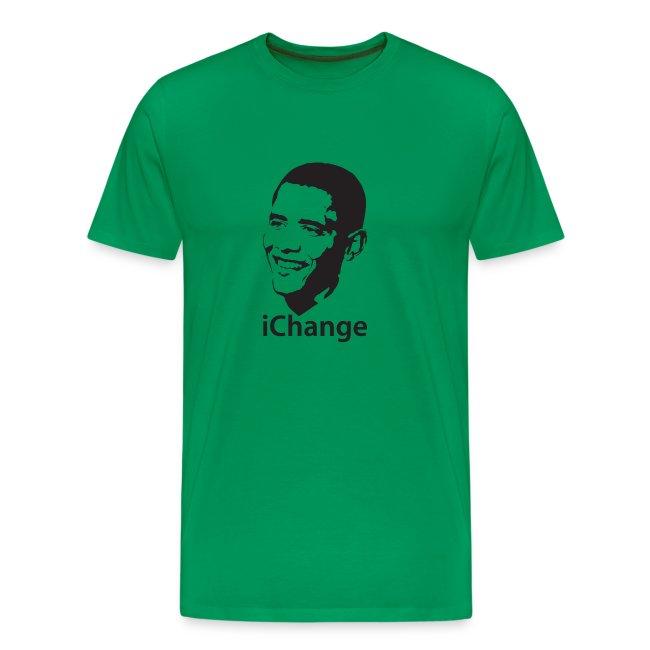 obamaichange