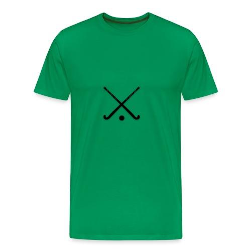 09dd417f04d65a237a6f5300fbcde7c449a028f7 original - Camiseta premium hombre