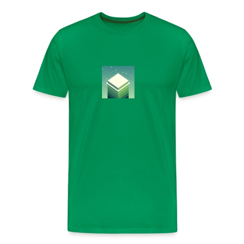 StackMerch - Men's Premium T-Shirt
