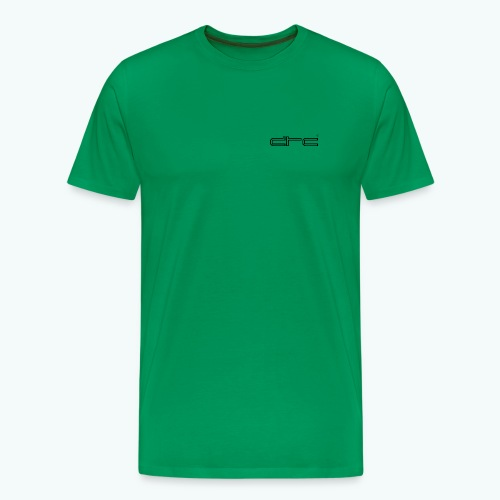 new Idea 128581029 - T-shirt Premium Homme