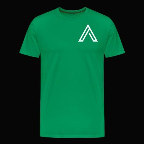LYNATHENIX Official - Men's Premium T-Shirt