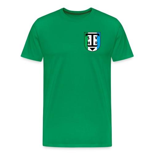 TSVHR - Männer Premium T-Shirt