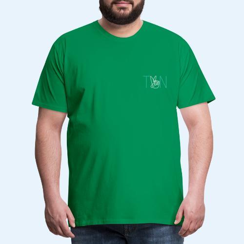 LOGOTEE - Men's Premium T-Shirt