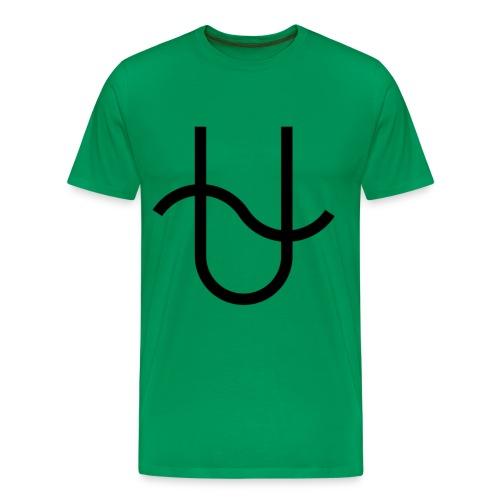 Ophiuchus / Ofiuco - Camiseta premium hombre