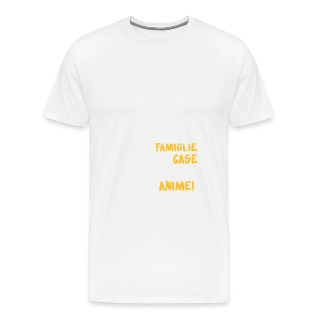 Anima