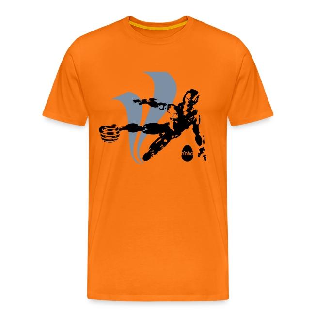 Football Robot