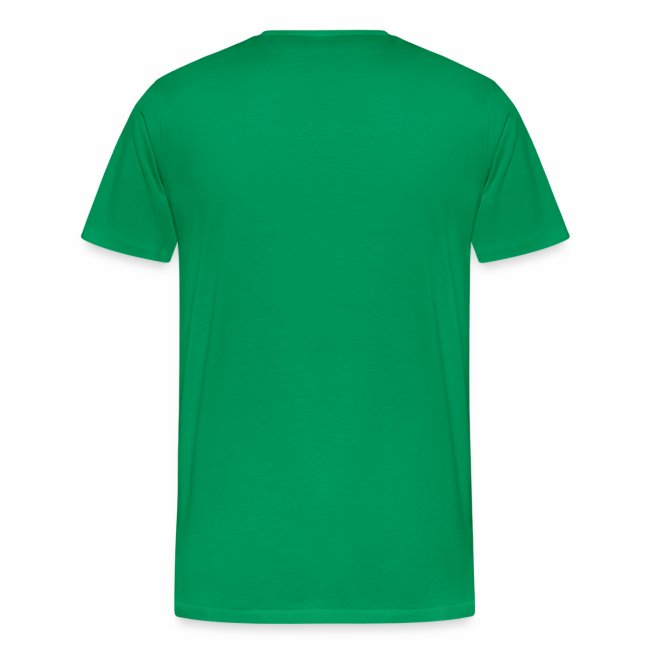 Halloween tee-shirt Homme T-shirt Premium Homme