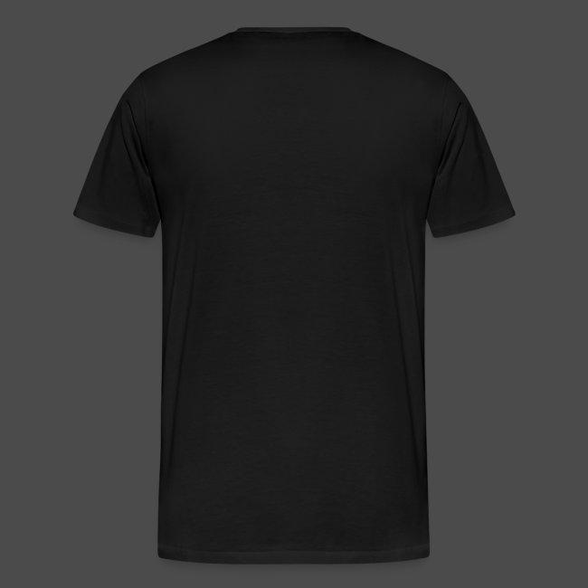 Abstract Shirt Art 2