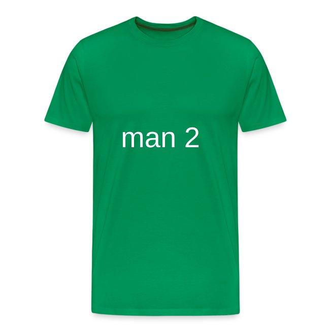 Man 2