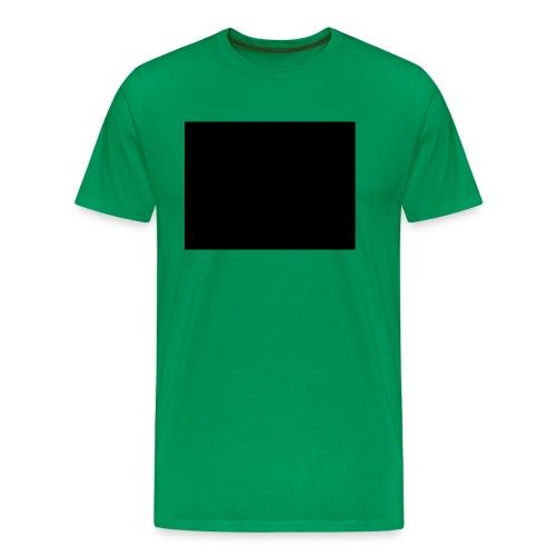 15002036409561162098208 - Männer Premium T-Shirt
