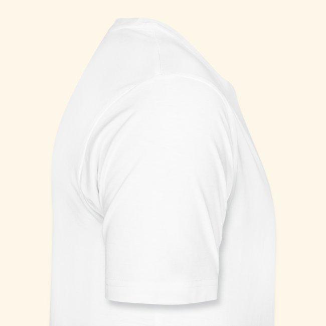 Valnerina On line APS maglie, felpe e accessori