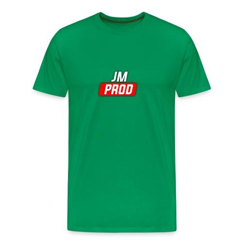JM PROD - T-shirt Premium Homme