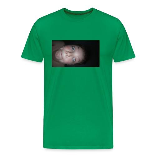 My meech - Men's Premium T-Shirt
