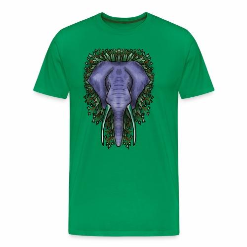 Eric by Jon Ball - Men's Premium T-Shirt