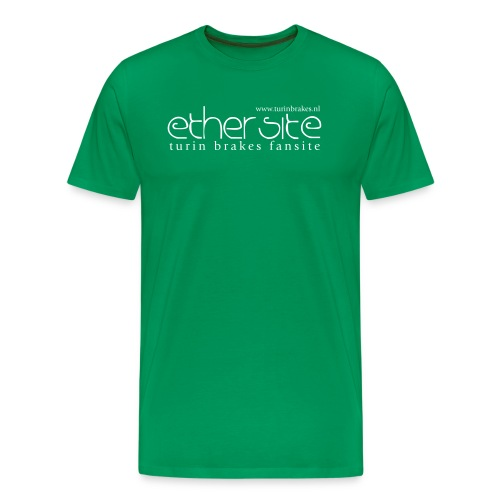 872be3bf203e3d etherwb - Men's Premium T-Shirt