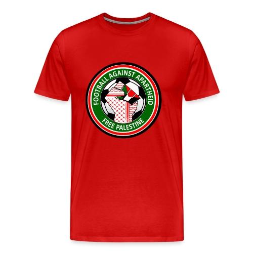FAA_PAL - Men's Premium T-Shirt