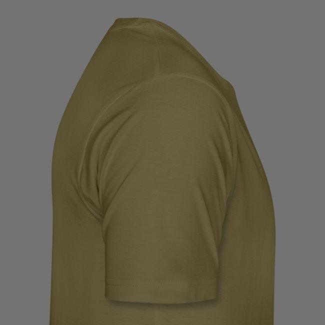 Secure jakso (musta)