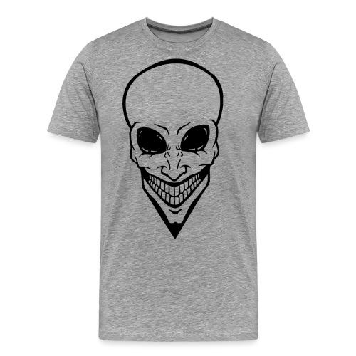 Alien - Männer Premium T-Shirt
