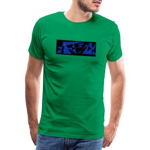 street - T-shirt Premium Homme