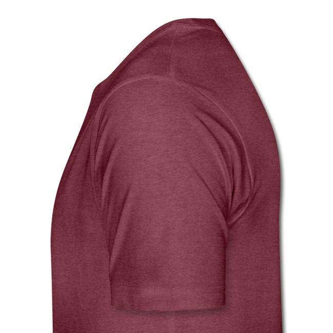 Coperta Appaloosa (nero/rosso)