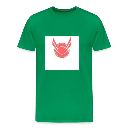 IMG 3315 - T-shirt Premium Homme