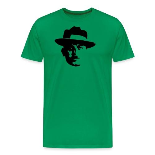 Fritz Haarmann - Hannover - Männer Premium T-Shirt