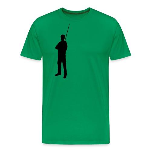 147 just a dream - Männer Premium T-Shirt