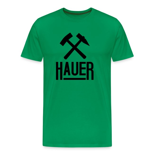 berufe_hauer