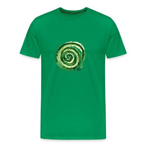 heilung - Männer Premium T-Shirt